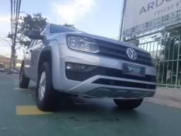 VW-Volkswagen Amarok 4x4 disel 2018 79,900