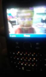 Nokia pé duro