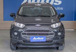 Ford EcoSport Ecosport SE 2.0 16V Powershift (Flex) 2014