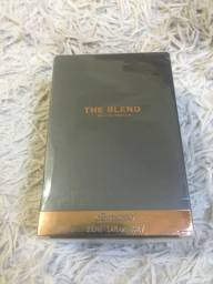 Perfume The Blend Bourbon