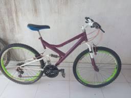 Vendo bike ou troco em 50cc, e do torna