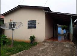 Casas a Venda (2 casas)