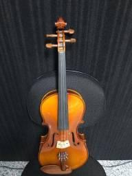 Viola Eagle VK150