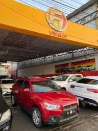Asx 2011 automático MAIS BARATO ANUNCIADO