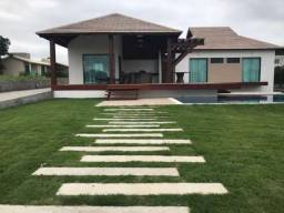 Casa de Condomínio com 5 Quartos à Venda, 400 m² por R$ 1.500.000