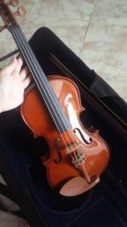 Violino 1.000