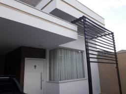 Casa Térrea Alto Padrão