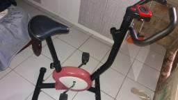 Bicicleta Ergométrica ONEAL