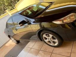 Corolla XEI 2013/14