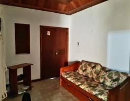 Casa de Praia - Salinópolis