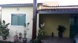 Condomínio Sun Ville Flores