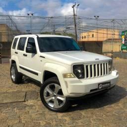 Jeep Cherokee Sport Extra Completa - $