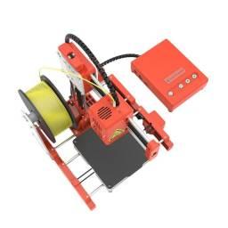 Impressora 3d Easythreed X1 P/ Filamento Pla - pronta Entrega
