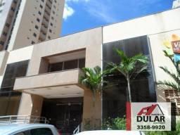 Aluga-se QD 301 Conjunto 01 Lotes 03 e 05 Bloco A Apartamento 307 Samambaia Sul/DF