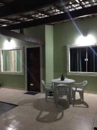 Casa em  Cordeirinho SOMENTE para TEMPORADA