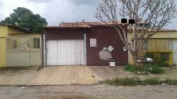 Casa 3/4 ste Veiga jardim em Aparecida de Goiânia - GO
