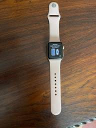 Apple Watch série 3 -38mm