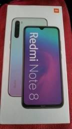 Xiaomi Redmi Note 8! Aceito troca somente por Aaaaassssuuuusssssssssssssssssssssssssss