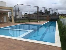 Casa Solta, 3/4, Nascente, Condomínio, Infra, R$ 479.999