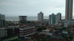 Locação Definitiva!! 2 Dorm Sendo 1 Suíte - Vila Mirim - Praia Grande