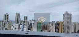 Flat 01 Quarto em Boa Viagem