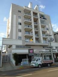 Kitnet com 1 dormitório para alugar, 30 m² por R$ 650,00/mês - Universitário - Lajeado/RS