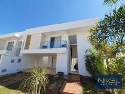 LANÇAMENTO INCRÍVEL!!! - Sobrado com 4 dormitórios à venda a partir de R$ 1.100.000 - Sant