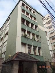 PORTO ALEGRE - Apartamento Padrão - INDEPENDENCIA