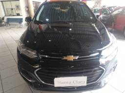 Chevrolet tracker 2017 1.4 16v turbo flex ltz automÁtico