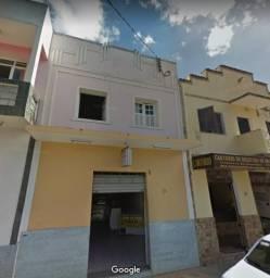 ITANHANDU - CENTRO - Oportunidade Caixa em ITANHANDU - MG | Tipo: Casa | Negociação: Venda