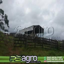 Fazenda à venda, 940 alqueires por R$ 30.000.000 - CENTRO - Tacuru/MS