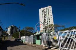 Título do anúncio: Cobertura com 2 dormitórios para alugar, 112 m² por R$ 2.500/mês - Glória - Macaé/RJ