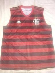 Regata Flamengo GG 19/20