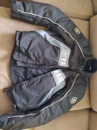 Jaqueta de motoqueiro YAMAHA