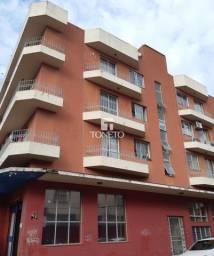 Apartamento 01 dormitório próximo aos Bombeiros!!!
