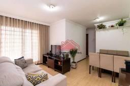 Apartamento com 3 dormitórios à venda, 66 m² por R$ 225.000 - Rua Senador Accioly Filho, 5