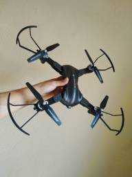 Drone GPS novo