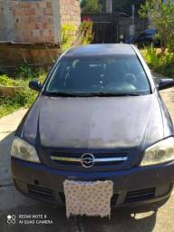 Astra sedan 2004/05 confort
