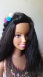 Boneca Rara Barbie Meu tamanho Grande ano My Suzi Mattel
