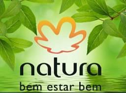 https://www.natura.com.br/consultoria/idineiafreitas