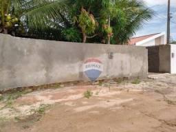 Casa em Village Jacumã - Conde PB