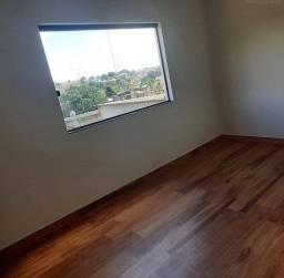 Casa excelente e pronta pra você morar, faça já a sua simulação!!!!