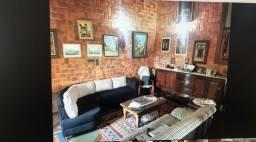 Casa de condomínio à venda com 4 dormitórios em Ouro velho mansões, Nova lima cod:18460