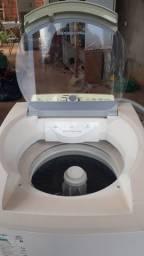 Maquina de Lavar Brastemp 11KG Semi Nova