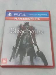 BloodBorne (usado)