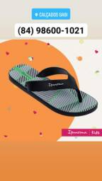 Chinelo Ipanema n° 37 38 39 40 41 42 43 44