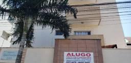 Alugo apartamento no Santa Mônica direto com o proprietário