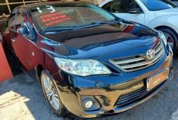 Corolla xei 2.0 2013 automát+gnv 5ª(45.900)