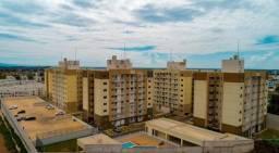 Apartamento No Torres Ville D'Itália