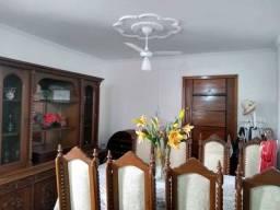 Barbada Apartamento 3 Dormitórios / 1 Suíte / 2 Banheiros - Centro/Ijuí/RS